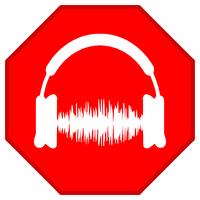 Radio-Themen auf Themen-Radio: Business-Themen für die Ohren