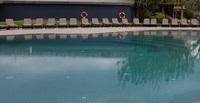 Das Haus aufwerten durch Einbau eines Pools im Garten