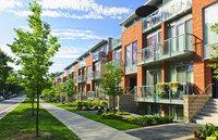 Preisnachlässe durch Corona auf dem deutschen Immobilienmarkt?
