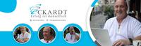 Thomas Eckardt, Dipl.-Psychologe feiert 30 Jahre Coaching