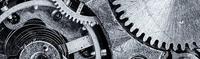 EAC Zertifizierung für Maschinen und Anlagen