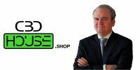 CBDHouse.shop - bester CBD Online Shop in Deutschland