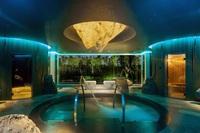 """Rückzugsort für die Sinne: """"The Rainforest"""" - Das Banyan Tree Spa Krabi  in Thailands neuestem Luxus-Resort"""