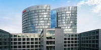 E.ON und R/GA starten Partnerschaft zur europaweiten Markenentwicklung