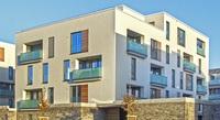 Schneller zur Wunschimmobilie: PSD Bank Hannover bringt Tochter als Immobilienmakler an den Start