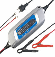 Lescars Kfz-Batterieladegerät