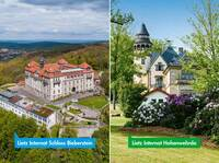 Summerschool 2021 - Spaß und Bildung in den Lietz-Internaten