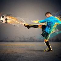 Die großen Erfolgsgeheimnisse der Klopps und Guardiolas