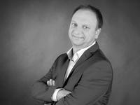 Tim Lessel verstärkt SAP-Unit der PTA-Gruppe