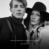 Reminiszenz an die einstigen Genies unter den Parfumeuren: Luxus-Parfum Jean Poivre feiert Markteinführung