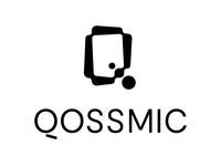 Jetzt kommt QOSSMIC!