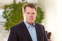 Leu Energie GmbH & Co. KG wird mit zum Pionier klimaneutraler E-Fuels