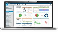 Parasoft SAST-Lösung erhält Bestnote bei Reporting