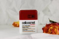 Cosmeceuticals - Die Zukunft der Hautpflege