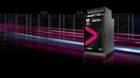 German Edge Cloud und IBM bringen Hybrid-Cloud-Lösung für industrielles Edge Computing direkt auf den Shopfloor