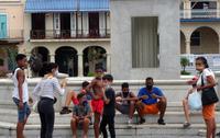 Kuba ist trotz steigender Zahlen weiter kein Risikogebiet