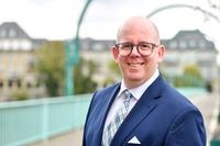 Wellhöner Immobilien: Marcus Wellhöner stärkt die Immobilienwirtschaft im Ruhrgebiet