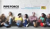 Münchner Startup erhält 6-stellige Förderung für Workflow-Automation