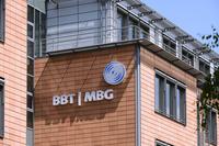 90 Mio. EUR Investitionen in Thüringen durch Bürgschaften