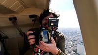 Filmproduktion Hamburg: Mit Unternehmensfilmen das echte Leben einfangen
