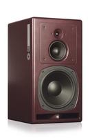 PSI Audio A25-M Update: neue EXD Treibertechnologie für absolute Präzision