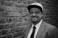 Anwalt Philipp Selbach  - Corona vs. Recht - Arenz Show