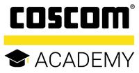 COSCOM Academy im virtuellen Schulungsraum