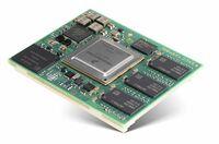 TQ präsentiert neues CPU Embedded Modul auf Basis des ARM-Cortex-A35-Prozessors i.MX 8X in drei Ausführungen
