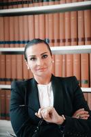 P&R Insolvenz, Containerinvestment, Bankrecht;  Landgericht spricht Anleger Schadensersatz zu, OLG weist Berufung zurück