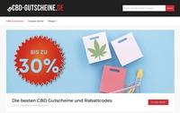 CBD-Gutscheine.de ermöglicht budgetfreundliches Shoppen
