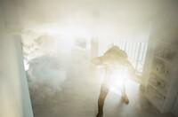 Sicherheitstechnologie macht Einbrechern den Garaus