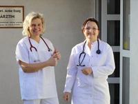 doc4pets übernimmt Tierarztpraxis von Frau Dr.Anke Essig
