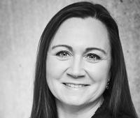Charlotte Kronborg Bennetsen zur Chief Financial Officer von Stibo Systems ernannt