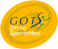 "Gesellschaft für Orthopädisch-Traumatologische Sportmedizin startet Webinar-Reihe ""Ortho SportsMed"""