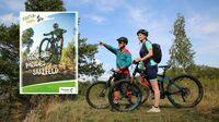 FEEN-Bike-Paradies Saalfeld