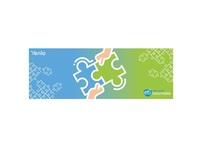 Partnerschaft - ETI und Yenlo: Cloud-Komplexität-Reduzierung vereinfacht digitale Transformation