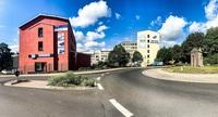 Kreiswerke Main-Kinzig starten Digitalisierungsprojekt mit der SoftProject GmbH