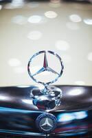 Gewonnen! - Abgasklage gegen Daimler erfolgreich