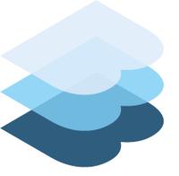 Baumanager24, die innovative webbasierte Software zur Vertrags- und Angebotserstellung