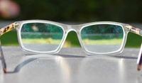 Augenarzt für Neuss: Krankheiten zeigen sich mitunter am Auge