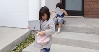 Surface4Education: Tablets für die Schule günstig anschaffen