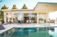 Wie Sie Ihr Haus im Jahr 2021 schneller verkaufen können