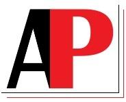 AP Management LORENZ® - Arbeits- & Personalvermittlung
