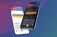 GFOS veröffentlicht neue App in den Stores