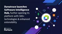 Dynatrace launcht Software Intelligence Hub