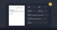 fino liest Corona-Testergebnisse in mehr als 50 Sprachen automatisiert aus