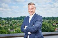 Genossenschaftliche Direktbank Tochter PSD Wohnen kooperiert mit Center Parcs Immobilien