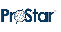ProStar beruft Rob Martindale vom Verkehrsministerium von Colorado in seinen technischen Beirat