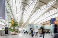 "San Francisco International Airport (SFO) erhält ""Voice of the Customer""-Auszeichnung vom Airports Council International"