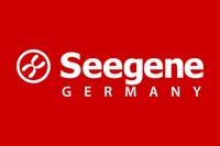 Seegene spendet 40.000 COVID-19-Mutationstests in Deutschland